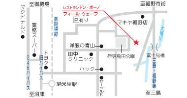 susono_map.jpg
